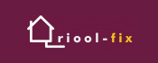riool-fix