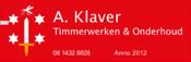 klaver_timmerwerk