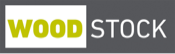 logo woodstock-vloeren
